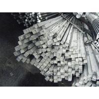 热轧方钢 热镀锌方钢 方钢批发价,规格全