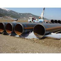 外3pe内环氧树脂防腐钢管厂家生产工艺|3pe防腐钢管价格