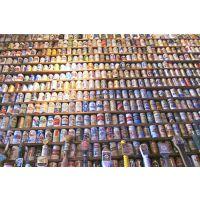 香港比利时樱桃啤酒进口报关丨Kriek啤酒抽验查货丨Kriek进口标签设计
