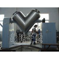 常州精铸干燥提供全新优质电动立式ZKH(V)系列混合机 适用物料干粉
