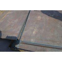 耐热耐磨钢板,荣昌耐磨钢板,飞翔硬度高(在线咨询)