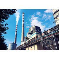 阜新烟气脱硫脱硝工程 营口脱硫除尘工程