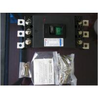 台湾士林电机 BM400-CA 大电流塑壳断路器 三极 350A 现货供应 修改 本产品支持七天无理