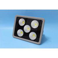 LED大功率集成投光灯LED洗墙灯厂家LED线条灯LED护栏管批发光特灯饰