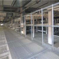 钢格板|热镀锌钢格板|钢格栅板产品||钢格板价格|钢格板生产厂家