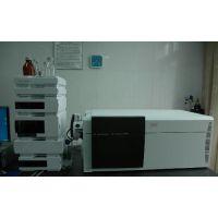 长沙液相色谱仪|价格|厂家|汇虹液相色谱仪