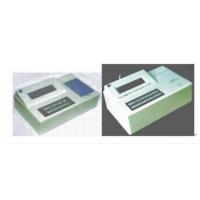 YN-2000D 土肥仪YN-2000D 土肥仪YN-2000D 土肥仪