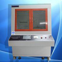 S8118X固体绝缘材料电气介电强度试验仪