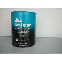 原装美国CPI冷冻油SOLEST LT-32超低温合成冷冻油