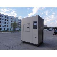 三箱式温度冲击试验箱 广东厂家专业生产冷热冲击试验机