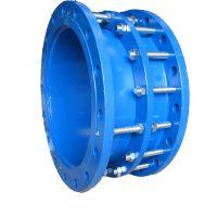 定制高质量弘盛泵阀管耐高压接头伸缩器