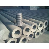 供应E 18罗兰石墨性能及规格E 18罗兰石墨硬度石墨密度
