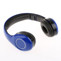 灵魂SL150立体声3.5mm有线耳机 mp3电脑游戏通用降噪头戴式耳机