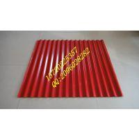提供高质量液压马达鑫鼎立850彩钢成型设备