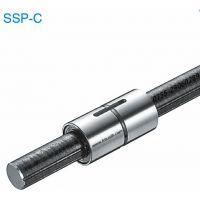 NB经济型滚珠花键SSP-C轴径18.2系列