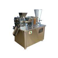 冷冻食品加工设备;速冻水饺机