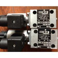 WS-12-3000 1000-10-420T现货特价供应哈威液压阀