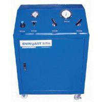 气体增压设备 气动高压设备和气动高压系统