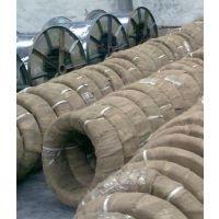 镀铜钢绞线 厂家价格30CCS185