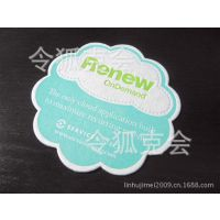 广州名片印刷 名片印刷厂家 东莞名片印刷 pvc名片