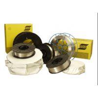 OK 瑞典伊萨焊丝OK Tigrod 309L 伊萨进口焊丝ER309L氩弧焊焊丝