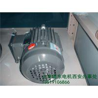 上海德东电机(YE2-132S-6 3KW)厂家直销