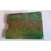 原装进口约克 YCAE集中控制盘内主板