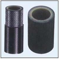 河北宇星 钢丝编织耐磨喷砂管 25-102mm