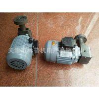 YS5014铝壳电机 YS5014油泵专用电机