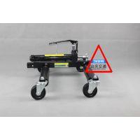 手动液压车-电动挪车器
