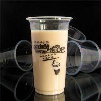郑州一次性塑料杯厂家,奶茶杯子批发市场在哪里