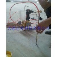 低粘度改性环氧树脂浆液厂家(裂缝空鼓修补胶)