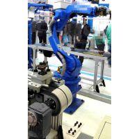 费普福工业机器人防火罩防护套保护套
