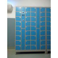 厂家供应 冠辉 GH-IC30 30门IC卡式存包柜