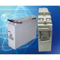 温州市圣阳蓄电池GFM-1000C全国免运费2V-1000AH