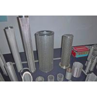 HYDEMA互换品质优质油滤芯---HP06DHL76SFSB