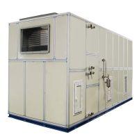 ZK系列组合式普通型空调机组