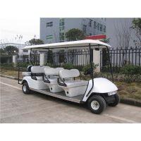 JHGF-EE6-2浙江高尔夫球车