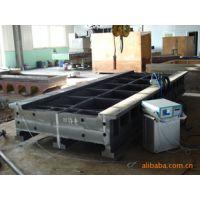 振动时效机厂家|振动时效仪价格|济南九工制造