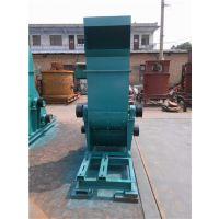 矿石粉碎机简介、矿石粉碎机价格、恒通机械