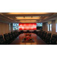 江西南昌60寸拼接屏 60寸拼接大屏生产厂家 大屏幕电视墙