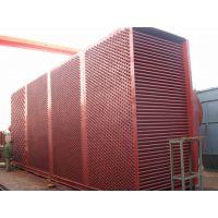 高效节煤热风换热器,热风加热器,换热器,燃煤换热器