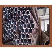 高压T91合金钢管12*1.5,宝钢出品,质保终身