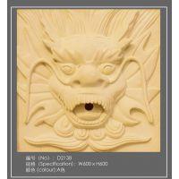 北京玻璃钢卡通雕塑定做公司 北京玻璃钢卡通雕塑定做