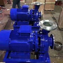 150CZY-80 CYZ自吸式离心油泵系列齿轮泵转速图片