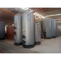 0.5吨立式蒸汽锅炉、文山立式蒸汽锅炉、金锅锅炉