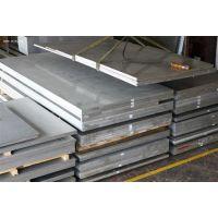 HG60钢板价格|北塘区HG60钢板|钢板