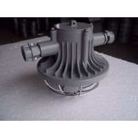 武汉厂家批发直销DGS/24/36矿用隔爆LED巷道灯、价格惊喜、品质优越