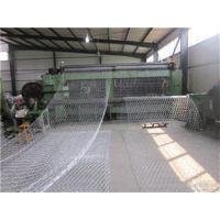 石笼网、德明护栏(图)、铁丝石笼网