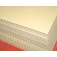成都百永供应ABS工程塑料吸塑板材,ABS手板材料